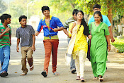 Andhra Pori movie stills-thumbnail-3