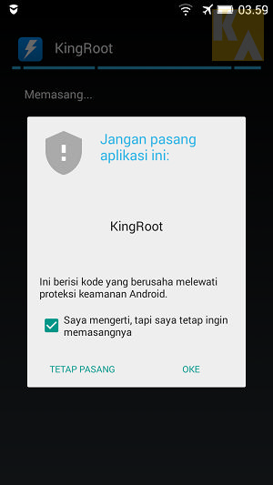 root lenovo without pc 3