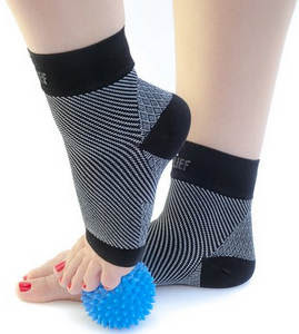 ProRelief Compression Sleeve