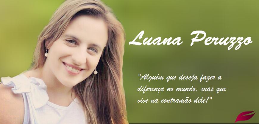 Luana Peruzzo