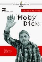 http://lubimyczytac.pl/ksiazka/216074/moby-dick