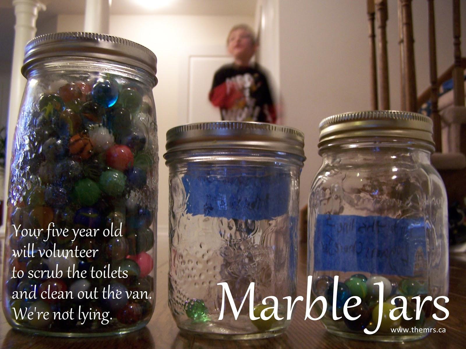 MarbleJarsPin