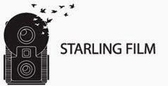 Starling Film