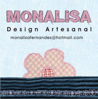 Mona Lisa Fernandes