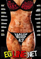 مشاهدة فيلم Movie 43