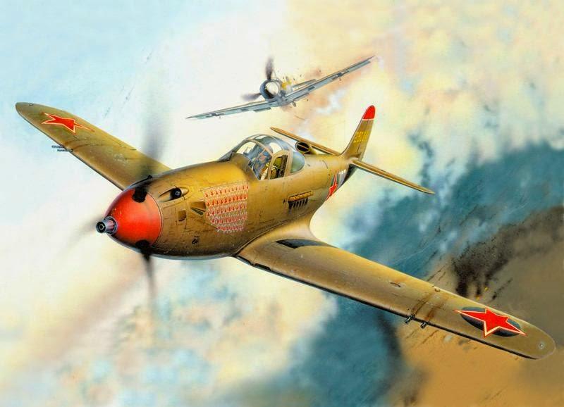 вторая мировая война, военные фото, документальные фильмы ...: http://ww1939-1946.blogspot.com/2015/04/39.html