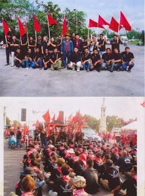 la-proxima-guerra-camisas-rojas-disparan-armas-de-fuego-en-bangkok-3