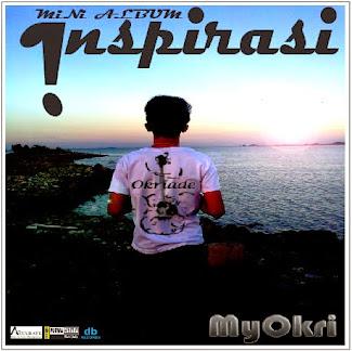 "Release Now Album ""1!nsFirasi"""