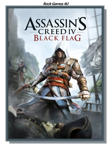 Assassin's Creed 4 Black Flag cover art.jpg