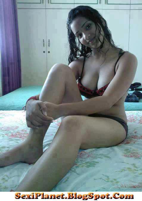 Sexy bra penty