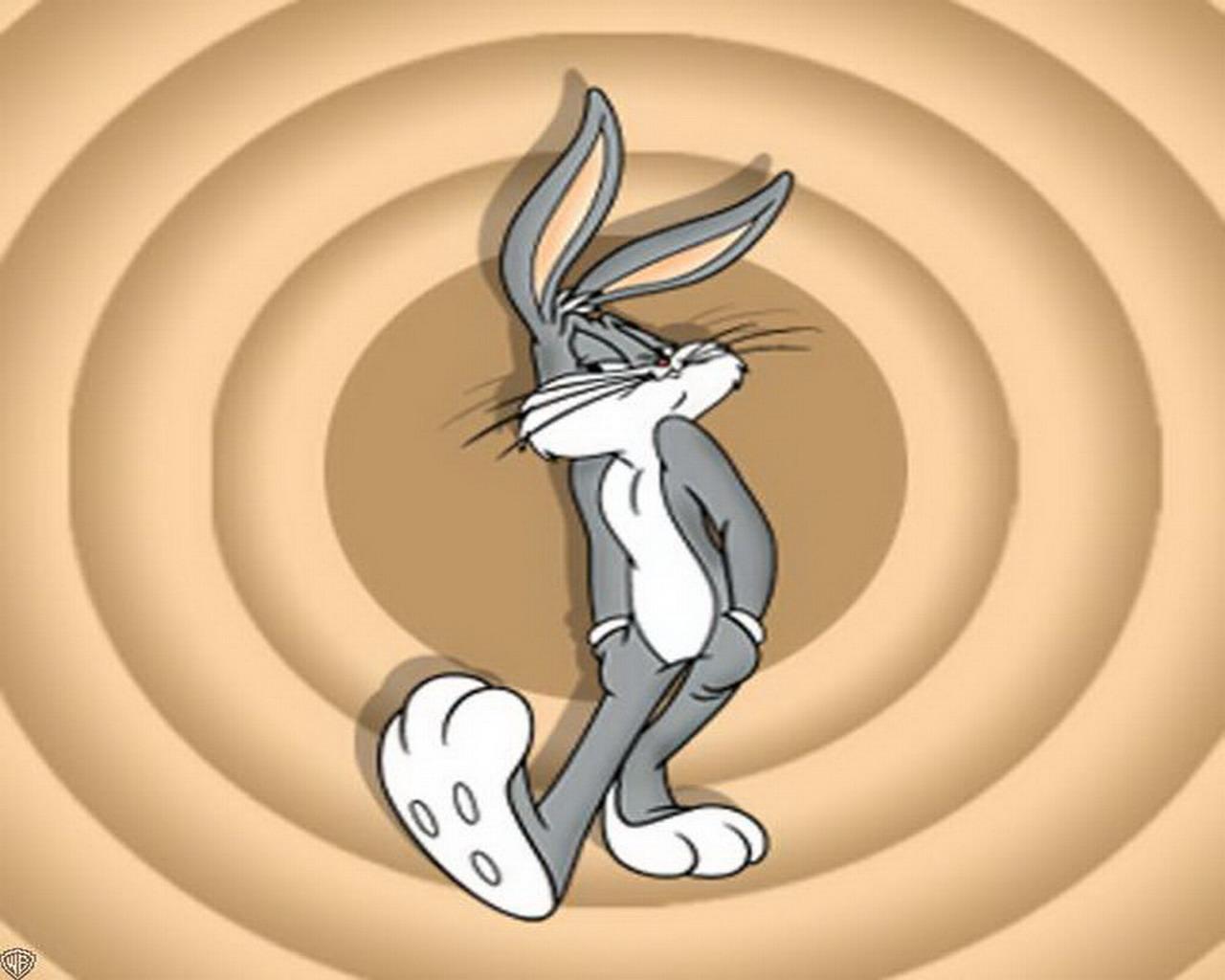 bugs bunny Paga menos, bugs bunny hoodie de buena calidad con envío en todo el mundo en aliexpresscom.