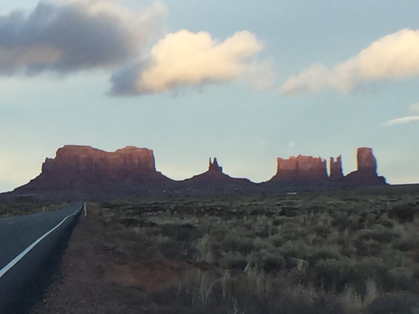monument valley jewish personals To discuss the geology of moab,  sandstone was deposited in southeast utah, such as the dechelly sandstone that forms the spires of monument valley, .