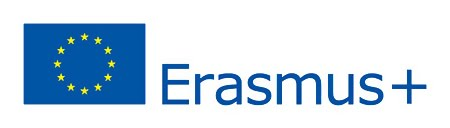 """ENGLISH@EDRISSIS"" & ""ERASMUS+"""