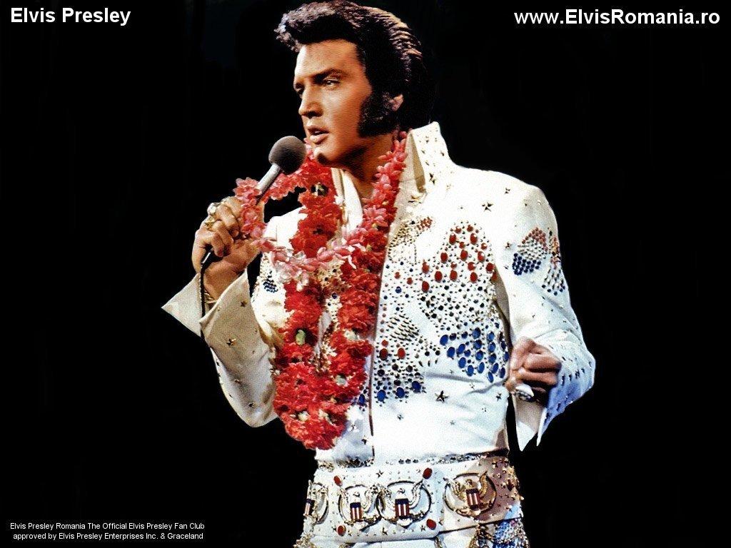 http://3.bp.blogspot.com/-94erkQxxHb4/Td-9XqHuvpI/AAAAAAAAENc/NZJdeyHQ9qQ/s1600/Elvis-elvis-presley-10252942-1024-768.jpg