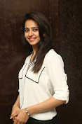 Rakul Preet Singh Photos at Kick 2 Promotions-thumbnail-5