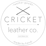 Cricket Leather Co.