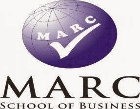 Management Academy & Research Centre (MARC), Bangalore