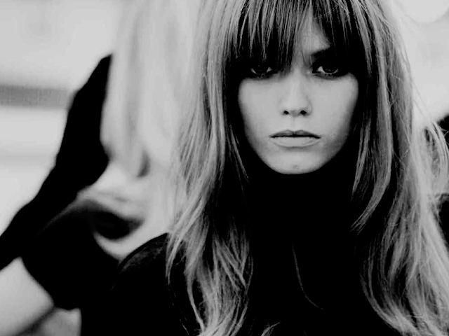 bangs, fringe, hair, hairstyles, hair inspiration, abbeylee, abbeyleekershaw