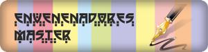 ENVENENADORES MASTER