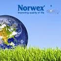 Shop Norwex.