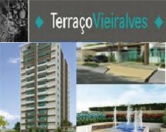 TERRAÇO VIEIRALVES