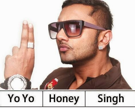 lyrics of honey singh Let us change the question to the other way around honestly, there might not be  a single song sung by mr yoyo or whatever, which has some serious stuff in it.