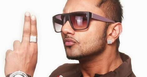 Vids.Pk - Broadcast Your Passion! - Honey Singh Begani ...