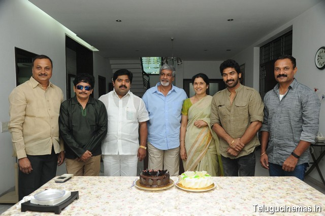 S.Gopal Reddy Birthday Celebrations Photos,S Gopala Reddy Birthday Celebration photos,Gopal Reddy birthday celebrations pics,S.Gopal Reddy birthday celebrations stills,S.Gopal Reddy birthday celebrations Telugucinemas.in .