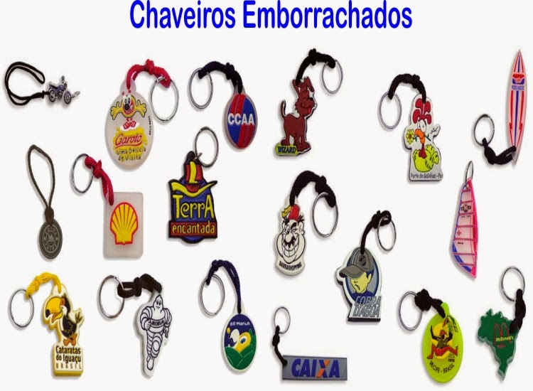 EMBORRACHADOS DE PLASTISOL