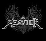 Buy Xzavier Clothing