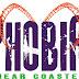 Lake Compounce anuncia Phobia Phear Coaster para 2016