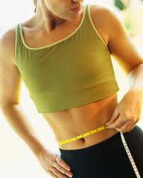 cosmetic surgery for weight loss