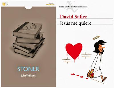 David safier jesus me quiere pelicula