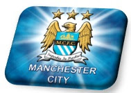 Jual Baju Bola Manchester City