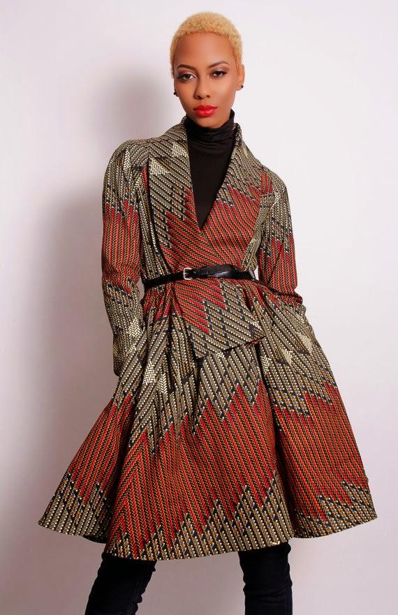 традиционные ткани