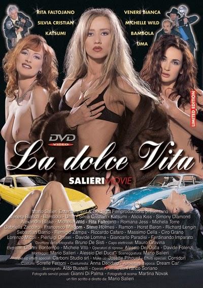 peliculas de mario salieri - Sexo :: Huge Sex TV