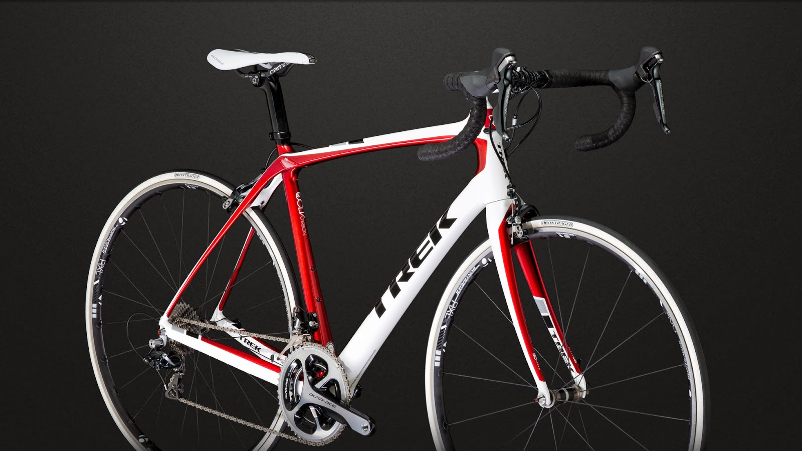 All About Road Bike: Trek Road Bike Guide and Sizing