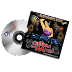 CD CINTURA ELETROHITS 2015