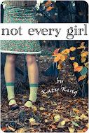 Katy's Book on Amazon