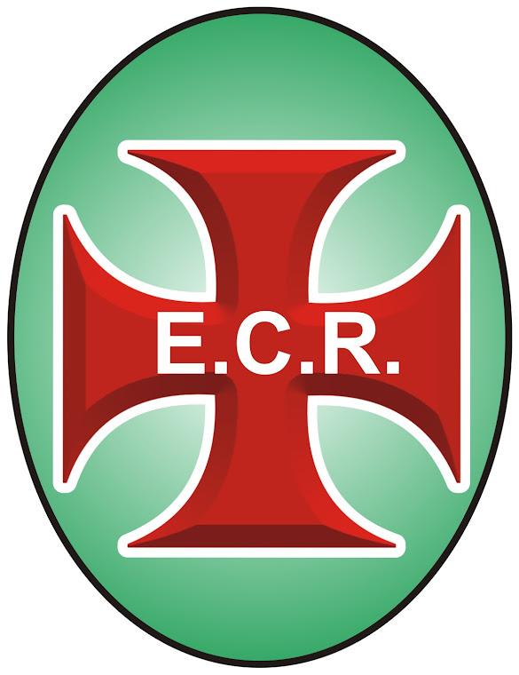 Esporte Clube Real de Encruzilhada do Sul RS
