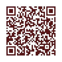 Barcode Alamat PKG Manir