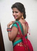 Akshara Menon latest photos-thumbnail-3