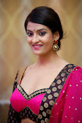 Akanksha latest Glam Pics in Pink-thumbnail-11