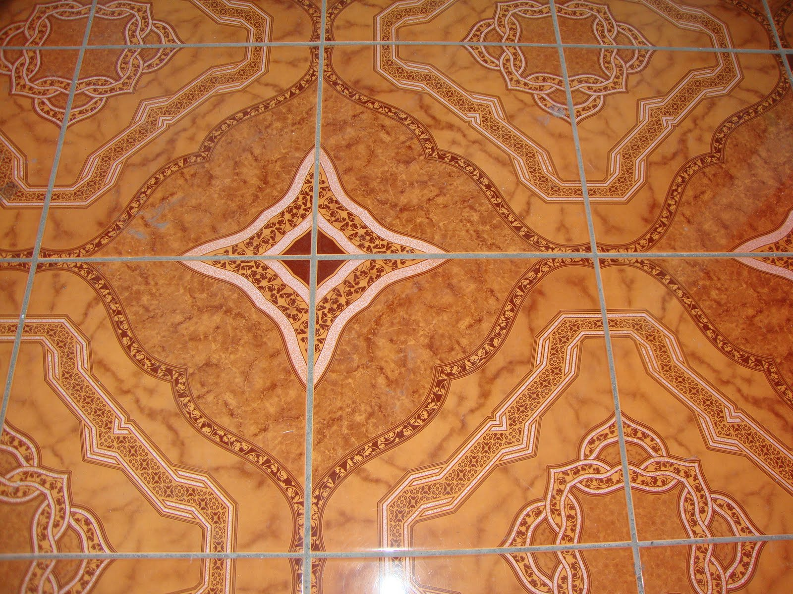 Abogado nicarag ense julio silva abril 2011 for Precios de pisos ceramicos