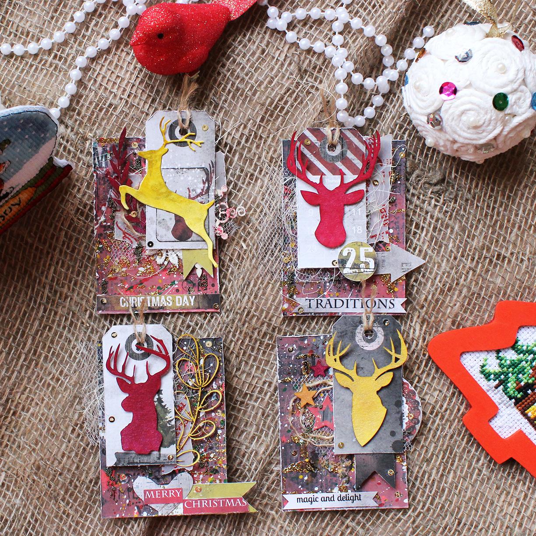 Фабрика декора: Задание декабря. Мешок ...: fdecor.blogspot.ru/2015/12/blog-post.html