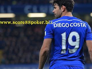 http://score88poker.biz/register.php