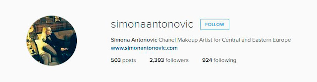 instagram.com/simonaantonovic