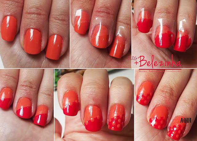 nail-art-fazendo-adesivo-com-esmalte-colorama-dote