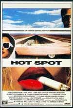 Zona Caliente (1990) DVDRip Latino