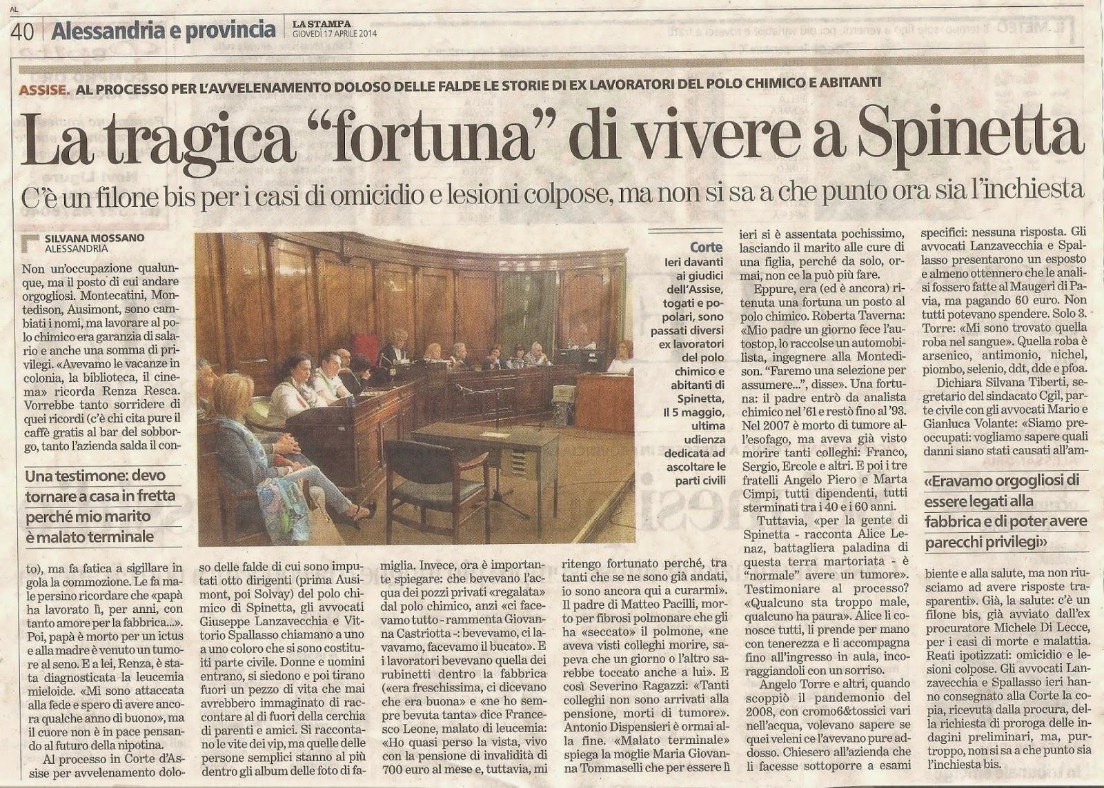 http://www.scribd.com/doc/218818656/Udienza-16-Apr-14-La-Stampa